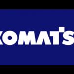 kometsu